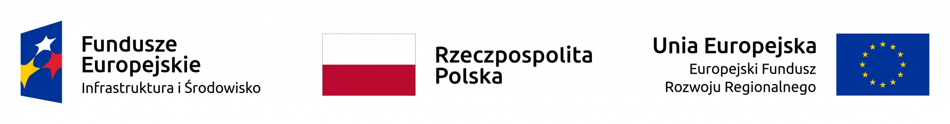 https://www.michalowice.pl/files/1063124014/fepoispoziompl-1rgb.jpg