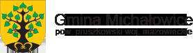 Gmina Michałowice w województwie mazowieckim